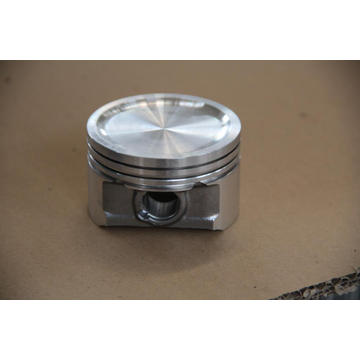 Engine Piston  HM474Q-T