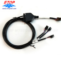 OEM ADAS Cable Assembly