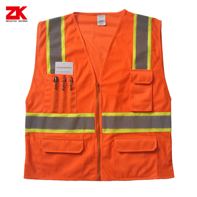 Safety Vest Near Me