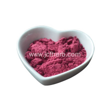 top quality water soluble elderberry juice powder