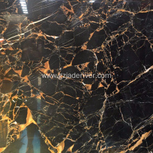 Natural stones Wall Hanging Marble Slab