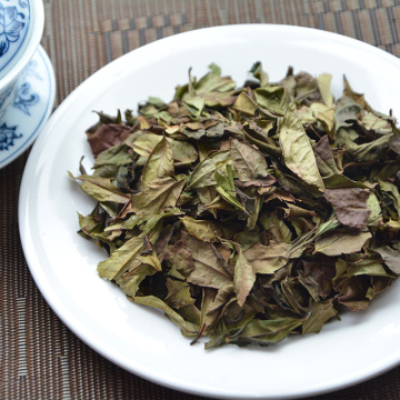 White Tea Baimudan White Peony Tea