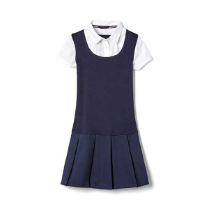 High Quality and Stylish Kids School Uniforms