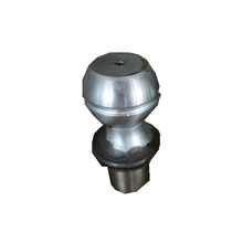 Changlin PY190H Motor Grader Spare Parts190C.6-37 Ball Stud