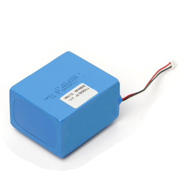 Low Temperature 774460 3.7V 20300mAh Li Polymer Battery