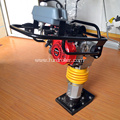 Hot Sale Best Price Gaoline Tamping Rammer Machine