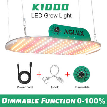 Veg LED Grow Light for Vegetables Fruits