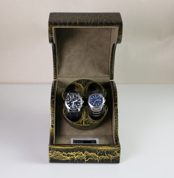 watch winder for two watches 1