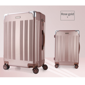 Luggage store smart hard luggage .cusom luggage