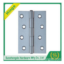 SZD High quality stainless steel glass door 90 degree shower hinge SA8500G-4