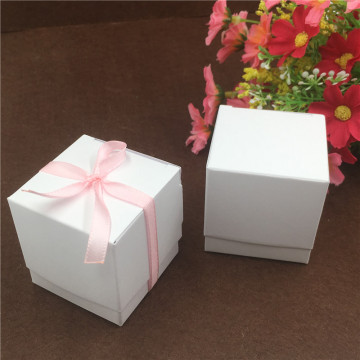 lipstick boxes packaging cosmetic pink eyelash box packaging