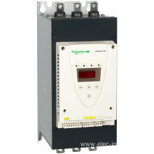 Schneider Electric ATS22C11Q Inverter