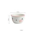 6.1inch bowl