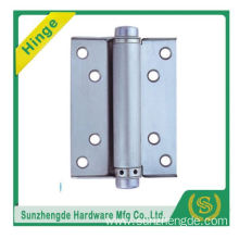 SZD 2015 hot sale stainless steel shower door glass hinge