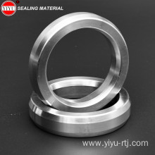 OCTA Oil Seal Gasket