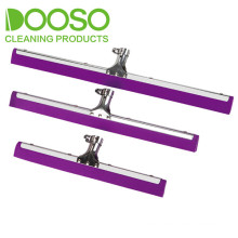 Stainless Steel Squeegee DS-1707