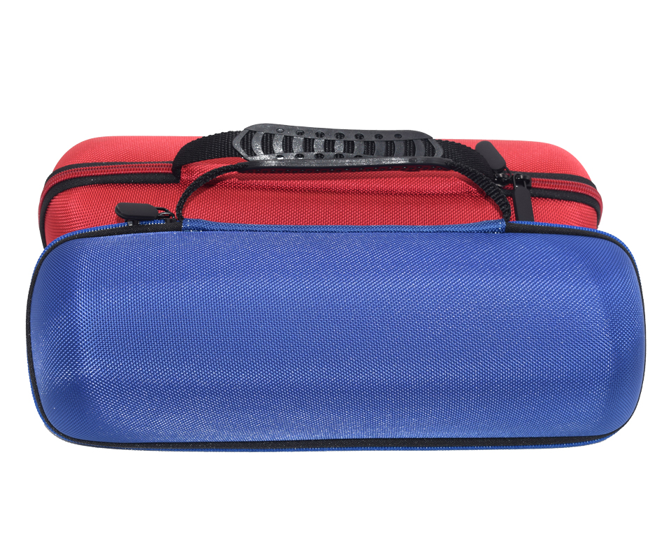 eva sound case