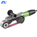 BELTS PIPE STAINLESS GRINDER BELT SANDER POLISHER