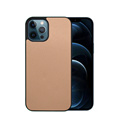 Luxury Stand Cover for iPhone 12 Case