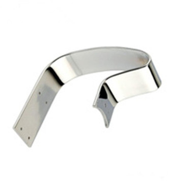 OEM Custom Bending Stamping Part