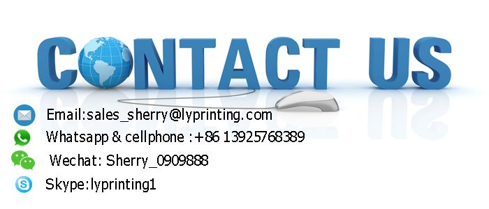 Contact Us Sherry