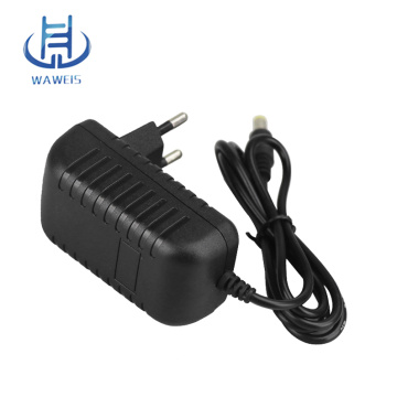 EU Wall Adapter 5V 2A adapter for LCD