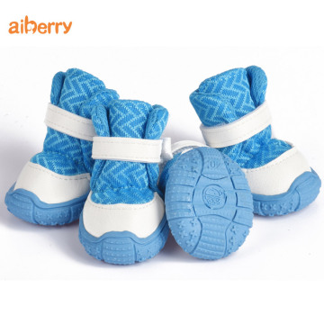 2020 Dog Product Durable Breathable Shoes