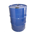 PVC Methyl Tin Heat Stabilizer