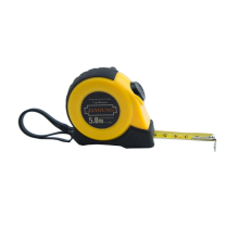 3m 5m 7.5m  measuring tape ABS case