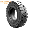 Graders OTR Solid Tire 9.00-20 R701