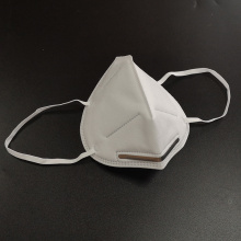 KN95 Surgical Face Mask