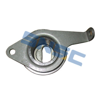 372-1007030 Tensioner 372 engine parts