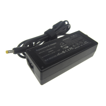 Best quality SMPS 18.5v 3.5a ac adapter