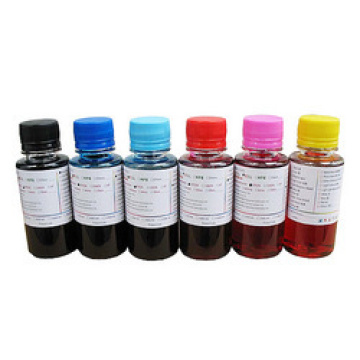 Intermediates for Permanent Hair Colors 1-Naphthol