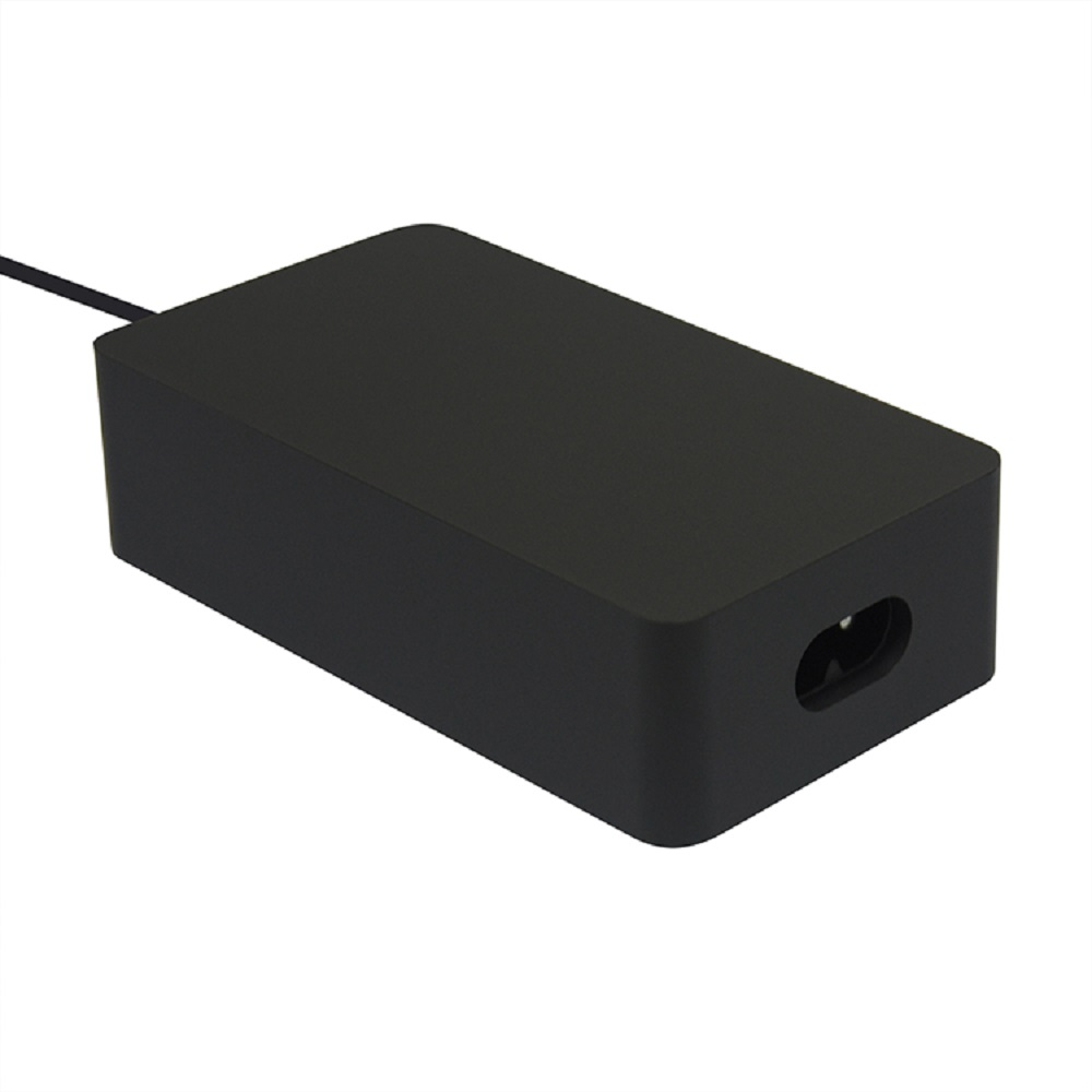surface pro charger