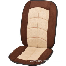 popular one piece Auto car seat mat