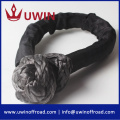 Super Strong Synthetic Winch Soft Shackle