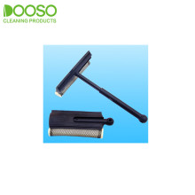 Detachable Folding Double Use Window Wiper  DS-1517