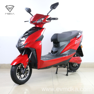 Cheap Adult Electric Motorcycle In Stock