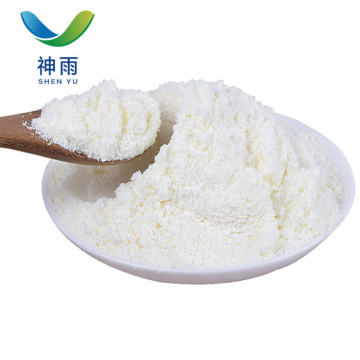 Good Price Beta-Nicotinamide Mononucleotide NMN Powder