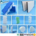 Factory Direct High Quality Melamine Magic Sponge