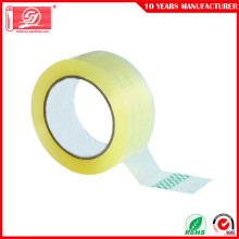 Clear Acrylic BOPP Adhesive Packing Tape