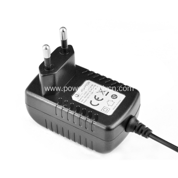 ITE Audio / Vhidhiyo AC Power adapta