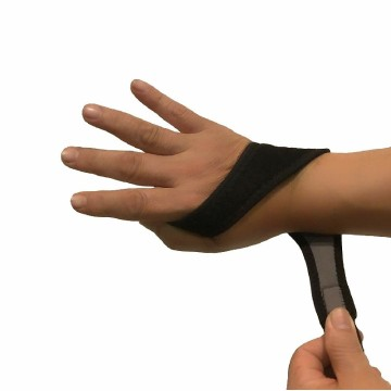 Carpal Tunnel Wrist Support Strap For Sprained Hand