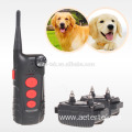 Aetertek AT-918C Hairdressing Collar Training Dog