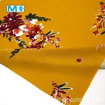 fashion rayon fabric in 30s