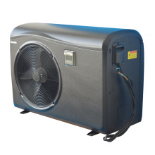 Eco Air Heat Pump Pool Varmeapparat