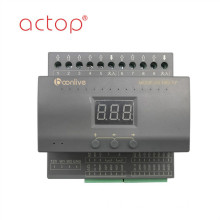 high quality room dimming light control system rcu