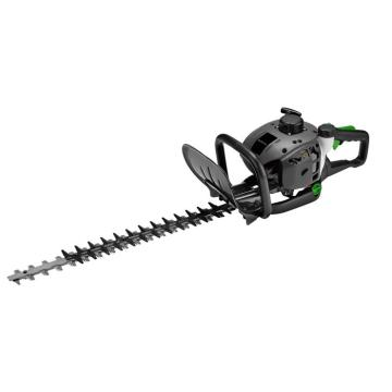 AWLOP GASOLINE CHAIN SAW GC250 900W