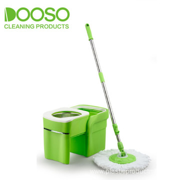 360 Degree Spin Easy Mop DS-326